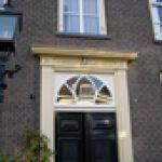 Schilder Apeldoorn Jan Molenaar
